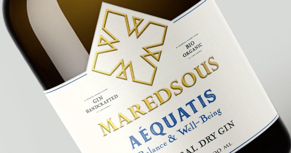 MAREDSOUS_bottle_JPG_AÉQUATIS.jpg