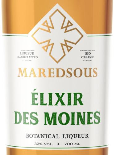 Elixir%20des%20Moines_edited.jpg