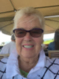 Charlene Arneson.JPG