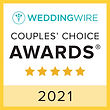 wedding_wire_couples_choice_award_2021_c