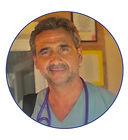 Dr Fernando Burgos (Argentina)-07.jpg