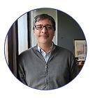 Dr Rodolfo Villena (Chile).jpg