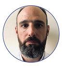 Dr Fernando Bazzino (Uruguay).jpg