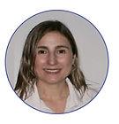 Dra Paula Della Latta (Argentina).jpg