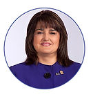 Dra. Sandra N. González Díaz (México)
