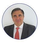 Dr Ricardo Iglesias (Argentina).jpg