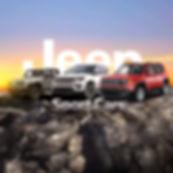 BASE-jeep.jpg