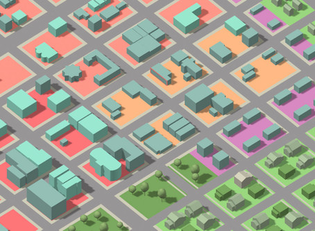 Zoning: Uniting or Dividing Communities?