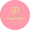Loving Mothers Round Logo.png