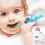 Thumbnail: Bebble Liquid Laundry Detergent Aloe Vera 1.3L