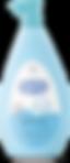 Bebble_Wash_gel_bottle_400ml_NC-444x1024
