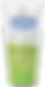 Bebble_Facial_Cream_Tube_50_ml_NC.png