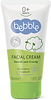 Bebble_Facial_Cream_Tube_50_ml_NC.png