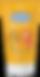 Bebble_SunProtectionMilk_Tube_150ml_satu