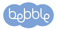 Bebble Logo Transparent.png