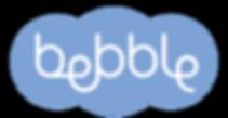 Bebble Logo Transparent.png