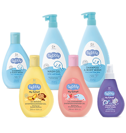 Bebble_Products_group_Bath_time-290x290.