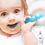 Thumbnail: Bebble Bottle, Toy & Dish Wash 500ml