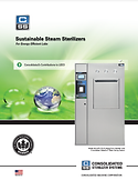 Cover page Substainable Sterilizers.png