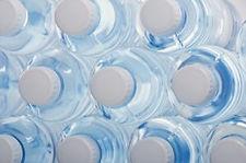 bottled water.jpeg
