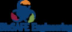 bioSAFE-logo.png