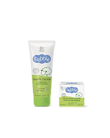 Bebble_Products_group_Nappy-290x290.png