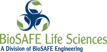 bioSAFE-life-sciences-logo.png