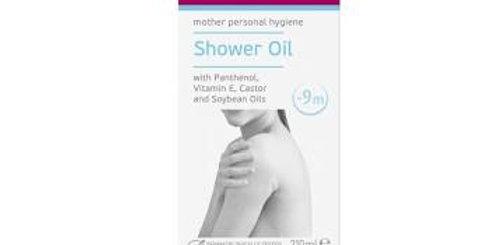 Maternea Shower oil 210ml