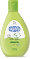 Bebble_Body_milk_bottle_w_pump_200ml_NC.