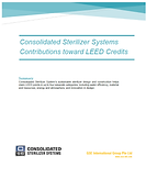 Cover Page for LEED.png