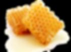 Bee Wax.png