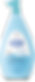 Bebble_ShampooBody_wash_bottle_400ml_NC-