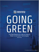Going Green White Paper Cover.jpg