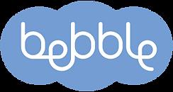 bebble.png