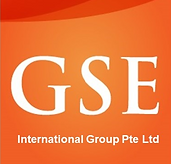 GSE Logo edited_edited.png