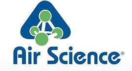 Air Science Logo Website Extract.jpg