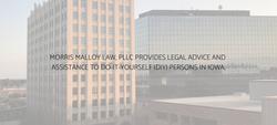 cover slide DIY law mart 2