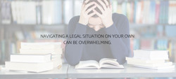 Puzzled_ Navigating a legal situation on