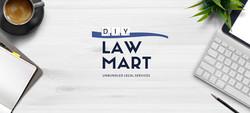 diy slide with logo (1)