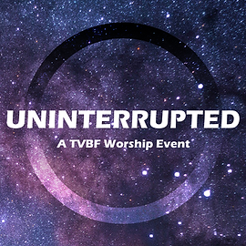 Uninterrupted 2021 Update.png