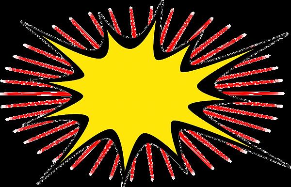 favpng_explosion-cartoon.png