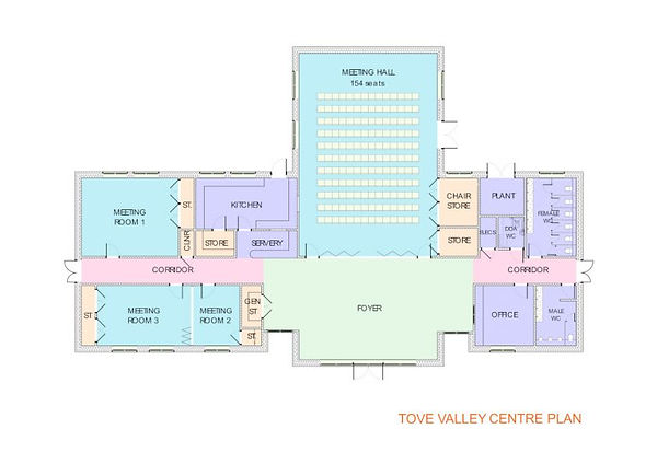 Tove-Valley-Centre-Plan-e1556949922527-7