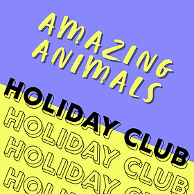 Holiday Club 2021 Square.png