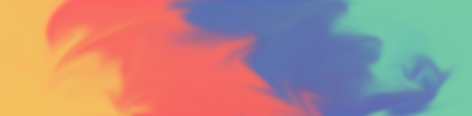 Impact Banner.png