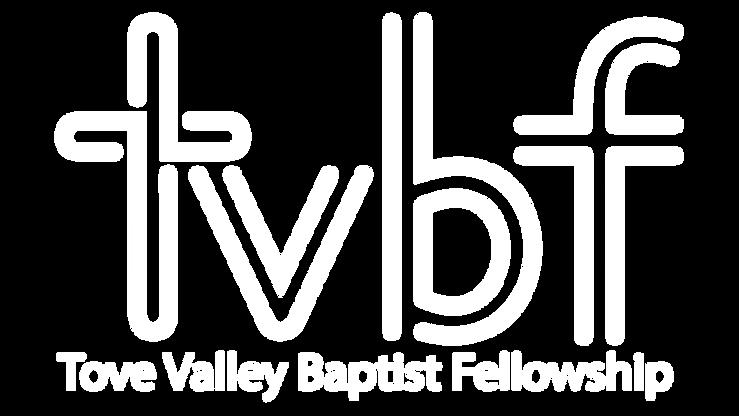 FINAL TVBF New Logo White NO BG.png