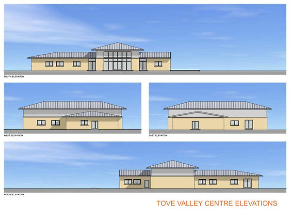 Tove-Valley-Centre-Elevations-768x576 (1