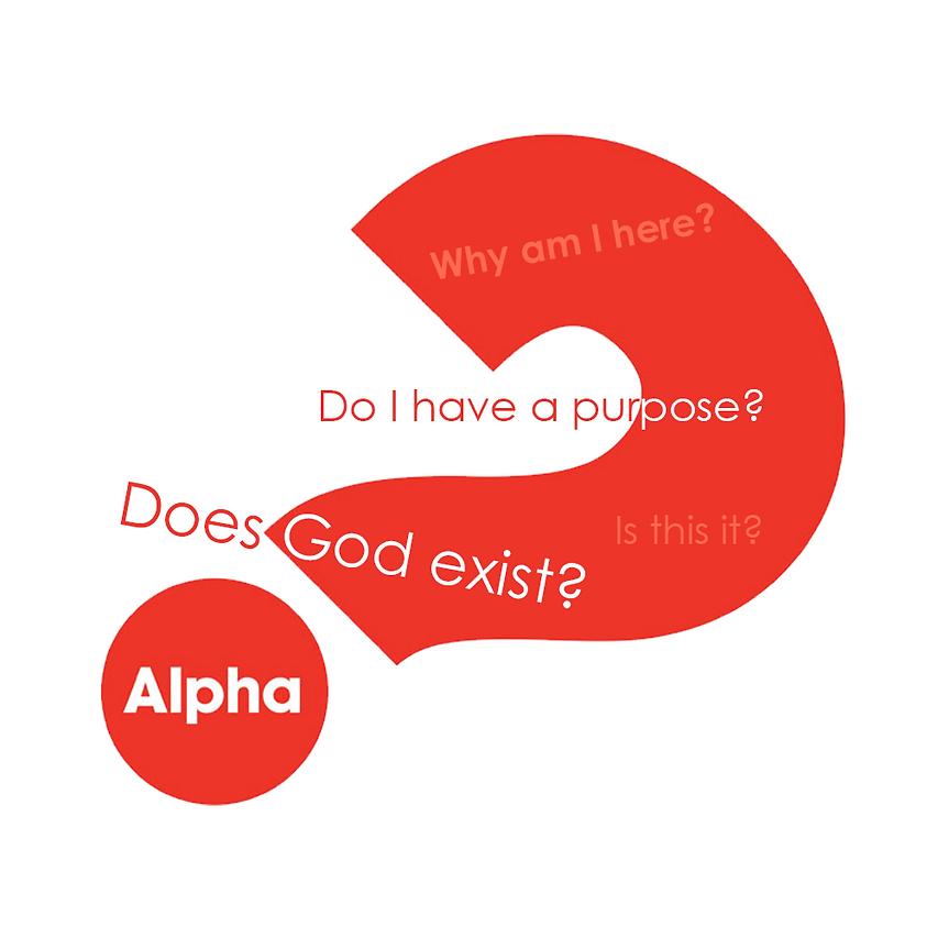 Alpha Invite.png