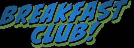 Breakfast Club website.png