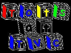 Tots at TVC logo_edited.png