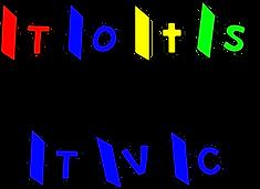 Tots _ TVC Logo.png